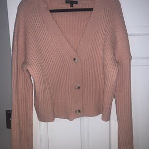 Kendall & Kylie Sweater